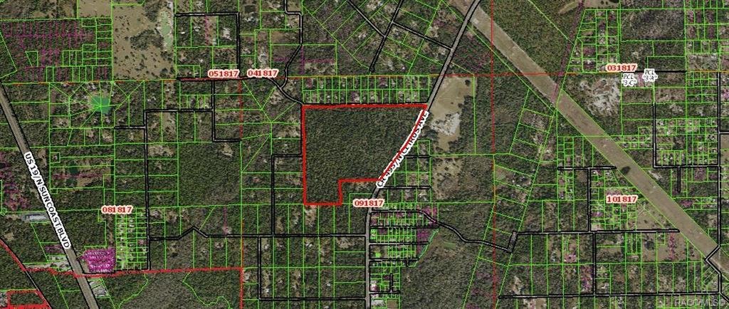 This 84.53 acres could have many uses. Subdivided for single family residential,industrial or commercial. Timber alone could be worth a pretty sum.  Property Features Association YNNo Current UseAgricultural Listing TermsCash PossessionClosing Property Sub TypeUnimproved Land SewerSeptic Needed Special Listing ConditionsStandard Tax Annual Amount6747 Tax Year2018 Water SourceNot ConnectedWell