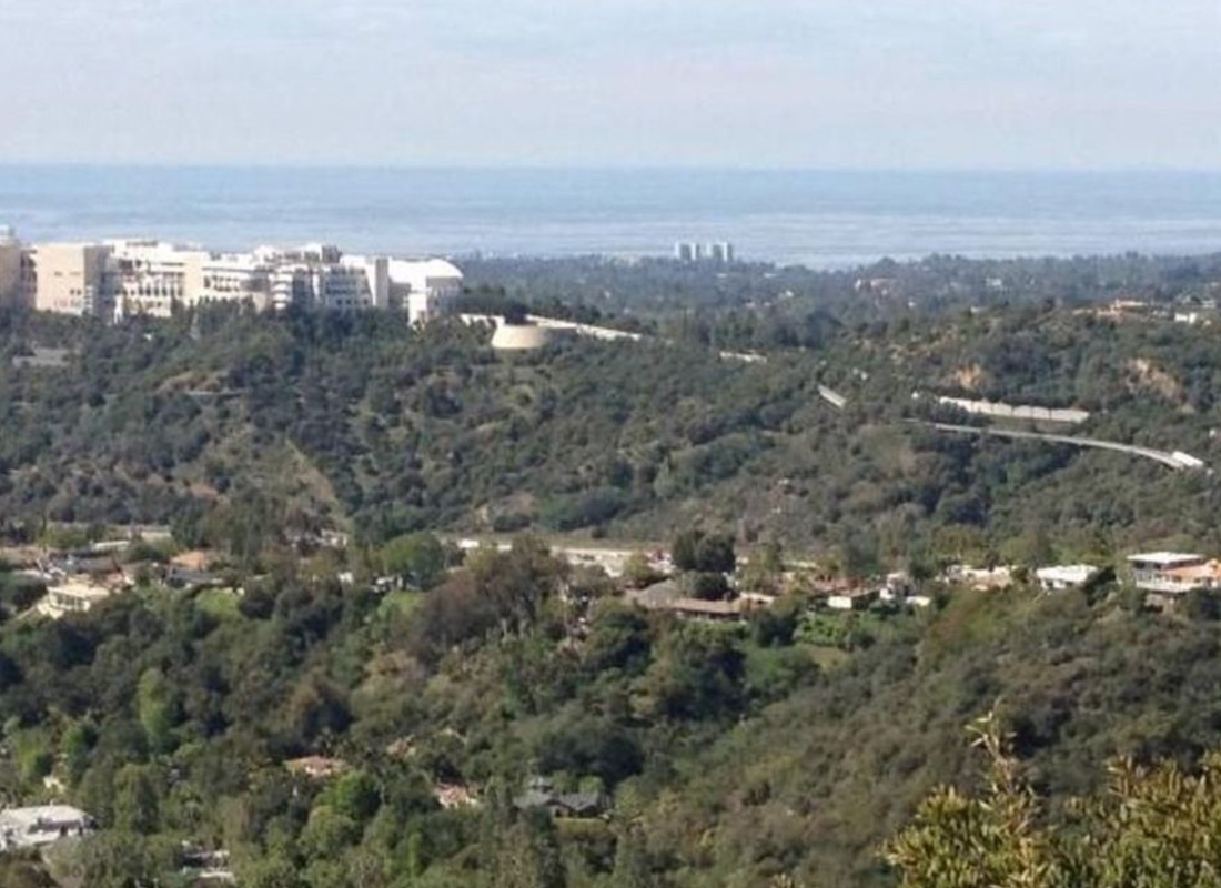 Stunning 2-story sun-filled villa on top of a hill with amazing unobstructed ocean to city views. Built in 2003 and done to perfection. Gourmet kitchen with center island, 2-story living room with fireplace, formal dining room, family / media room, romantic master with his and hers, 3 large bedroom suites upstairs; maids down. Large flat lawn with pool and spa. See listing agent for exclusions.