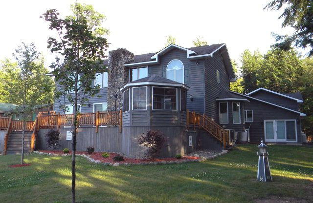 115 Dan Bar Acres, Old Forge, NY 1342