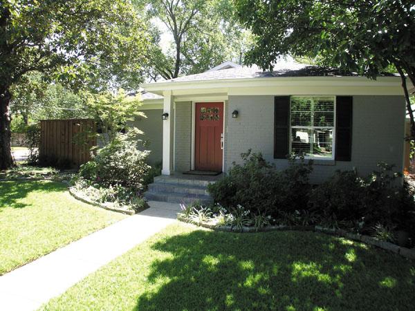 5650 Bryn Mawr, Dallas, TX