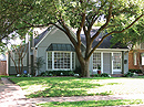 5838 Morningside, Dallas, TX