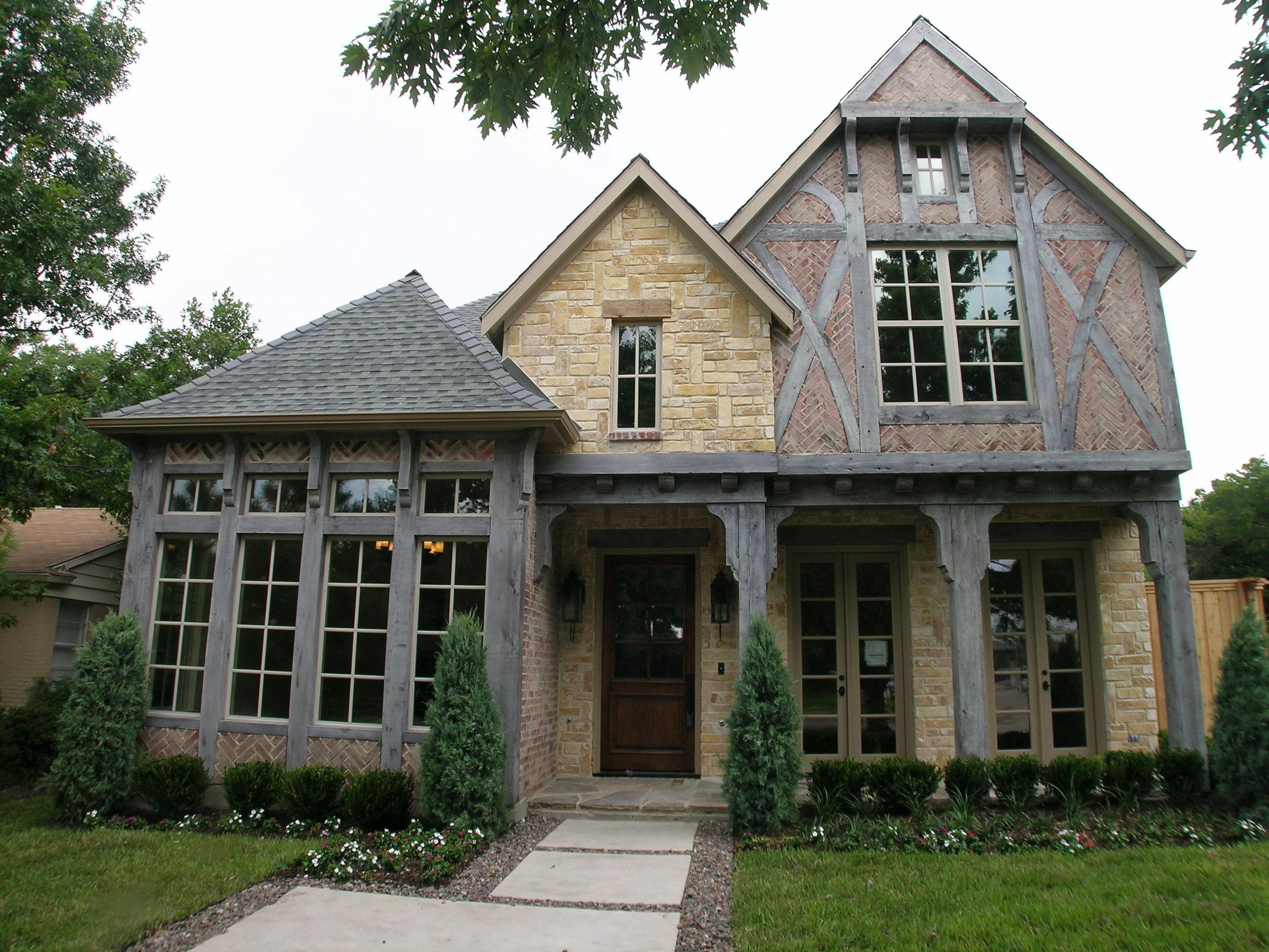 5651 W. Amherst, Dallas, TX