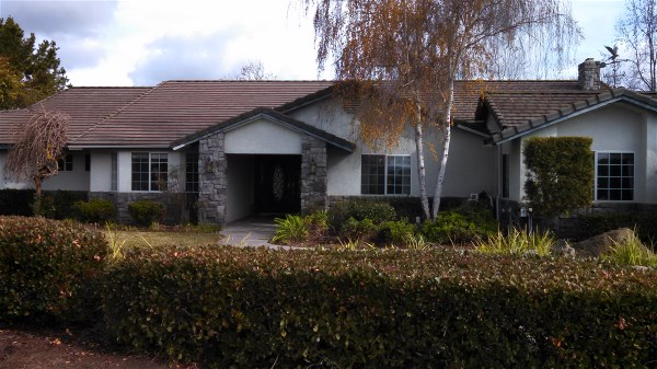 47100 Sandia Creek Dr, Temecula, CA 92590