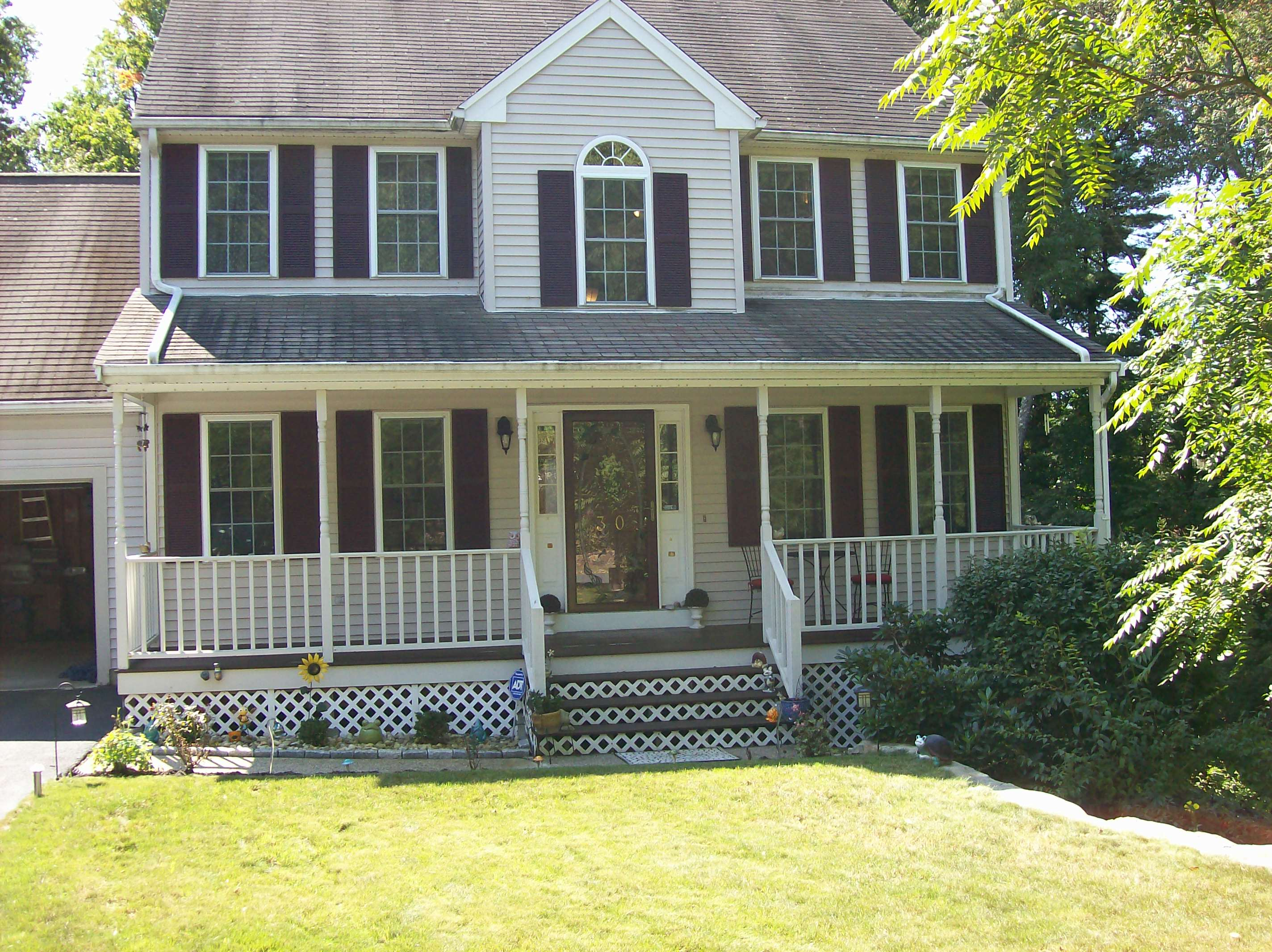 30 Redland Road, Shrewsbury, MA 01545