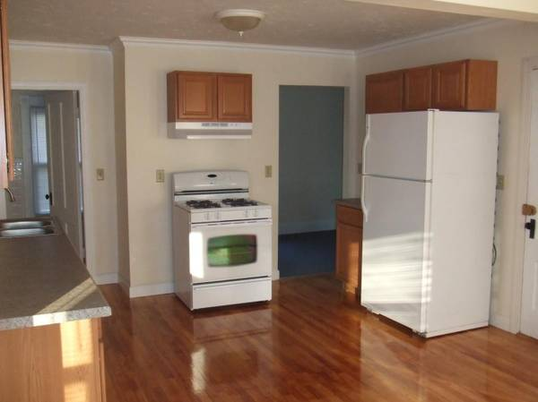 118 Paine Street 2, Worcester, MA 01605