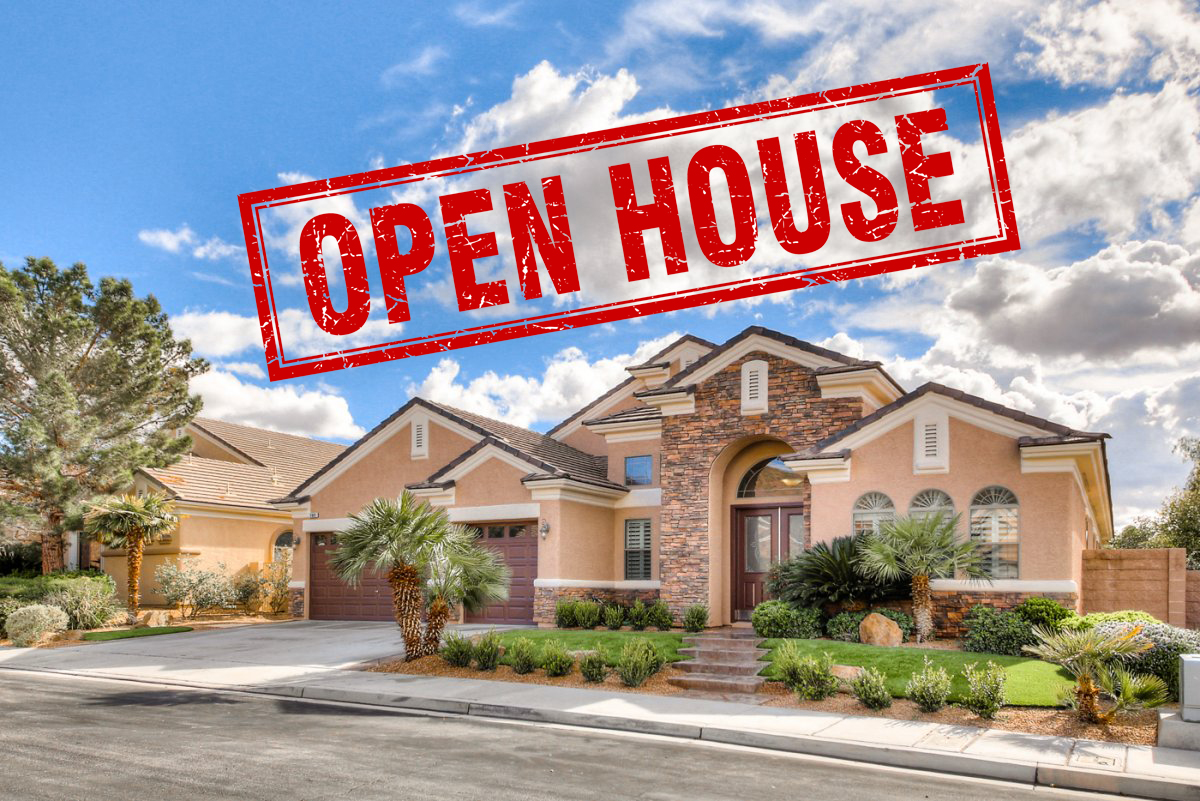 OPEN HOUSE - Saturday, April 20th From 11 - 2PM!!!!! Semi-Custom Home w/ Mnt Views & Tons of curb appeal !Open Concept w/2nd Master Bedroom, Huge Island Kitchen w/updated Custom Alder Cabinets, & Large Pantry. Profes Jenn Air Appliances & Double Convection Ovens. Black Galaxy Granite & Slate Floors, Surround Sound Speakers. Large Master w/ Custom Closet,Secluded Location .23 Acre Yard Backs To Sloan Preserve. Extended Cvrd Slate Patio w/ Outdoor Fireplace & Gorgeous Pool /Spa & Tropical Landscape.