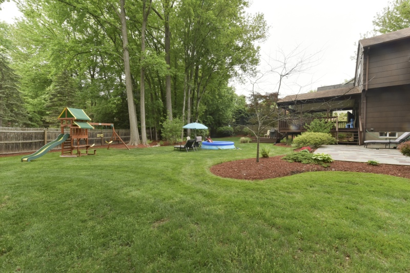 Photo 2 for Listing #1519357