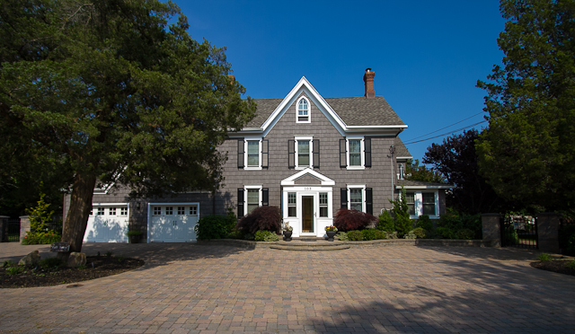 103 Stevens St, West Cape May, NJ 08204