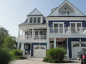 1310 Texas Ave, Cape May, NJ 08204