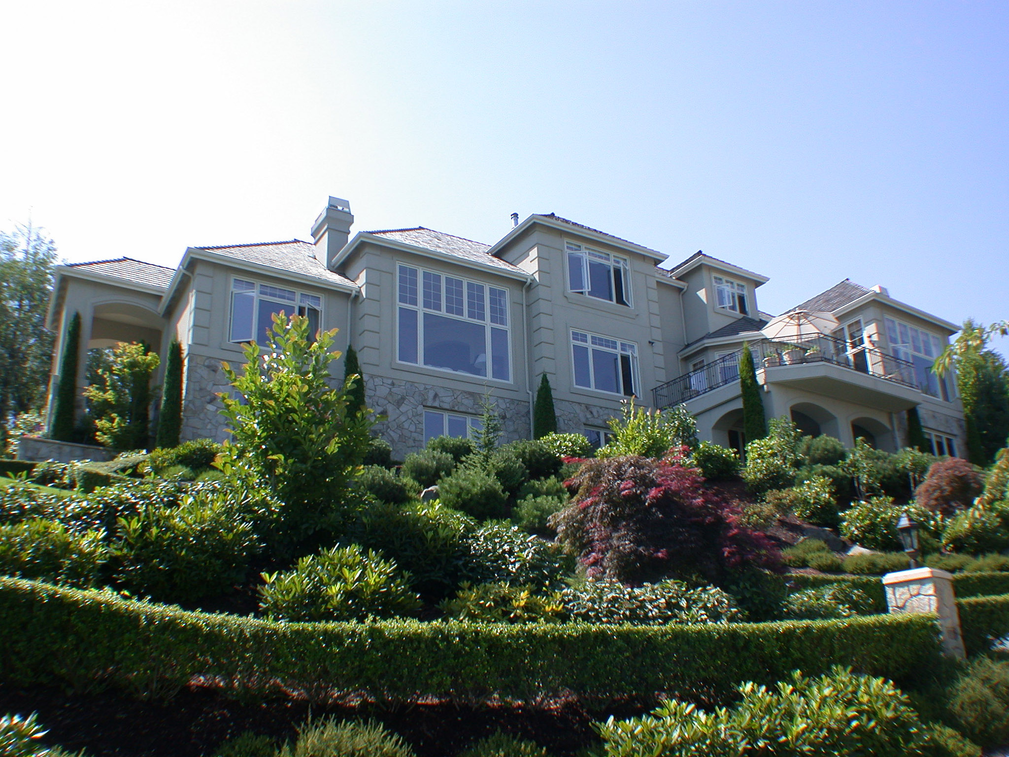 17119 SE 58th Street, Bellevue, WA 98006