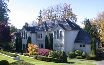 6173 164th Ave SE, Bellevue, WA 98006