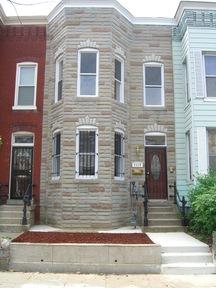 1115   I Street,, Washington, DC 20002