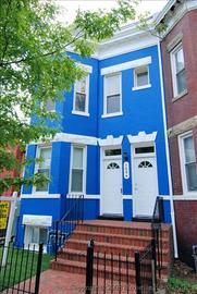 1604  5th Street, Washington, DC 20001