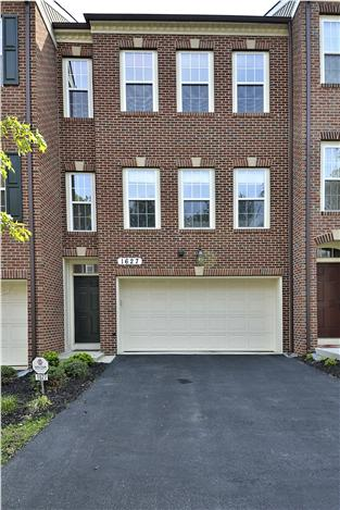 1627 Whitehall Drive, Silver Spring, MD 20904