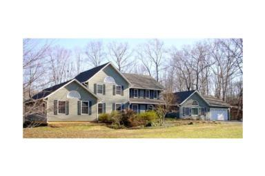 588  Pinedale Drive, Annapolis, MD