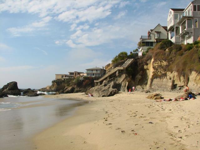 2020 Ocean Way, Laguna Beach, CA 92651