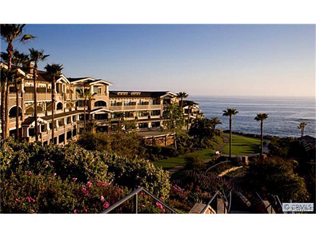 9  Shreve DR, Laguna Beach, CA 92651