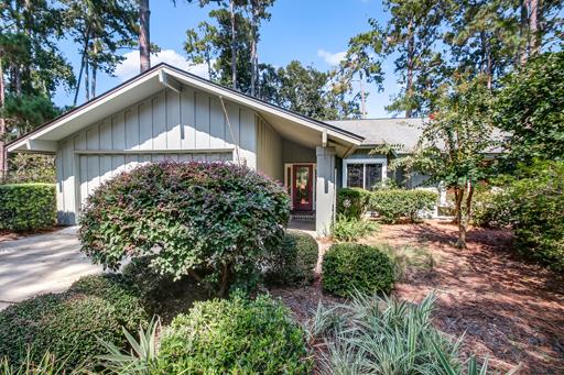 38 Village Green Circle - Long Term Furnished Rental, Savannah, GA 31411