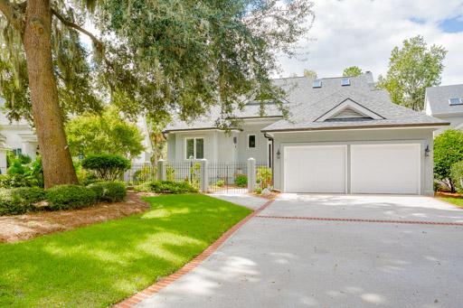 33 Sparnel Road - Short Term Rental, Savannah, GA 31411