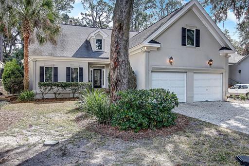 14 Marina Drive - Short Term Rental, Savannah, GA 31411