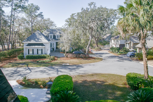 Photo 3 for Listing #14811810