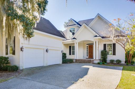32 Southerland Road - Short Term Rental, Savannah, GA 31411