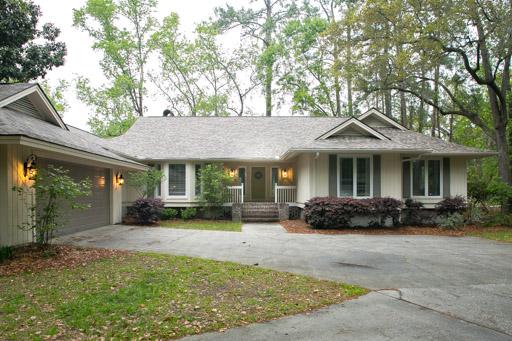 123 Bartram Road - Short Term Rental, Savannah, GA 31411