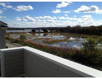 60  New Driftway 11, Scituate, MA 02066