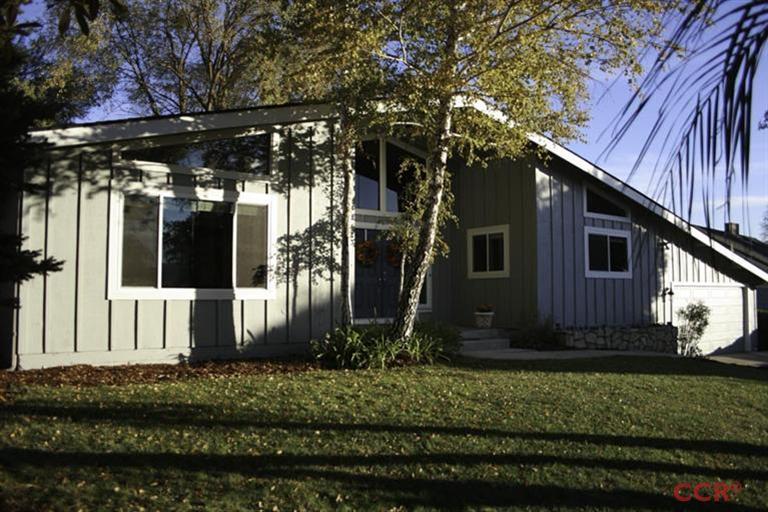 742 Shannon Hill Dr, Paso Robles, CA 93446-1