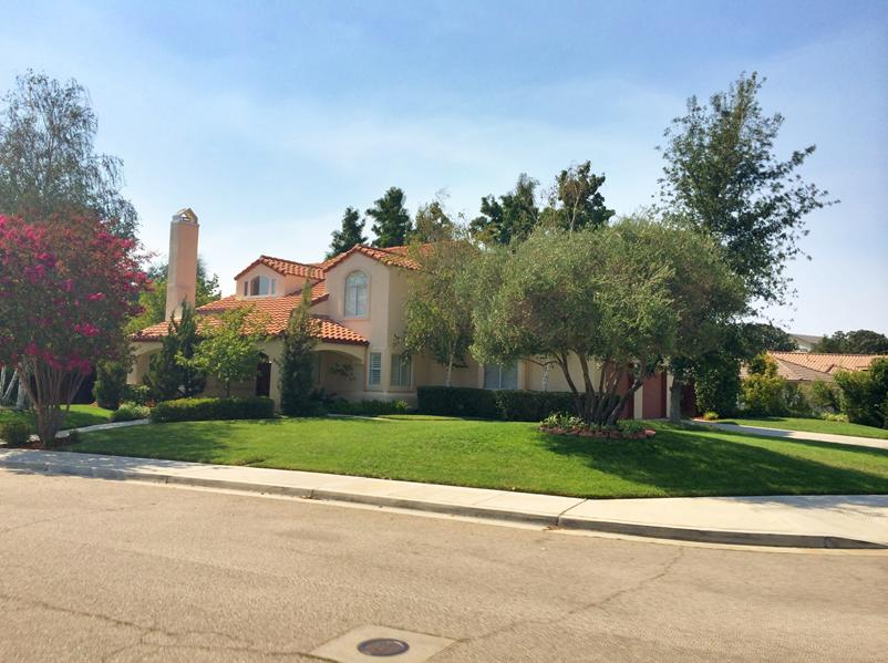 609  Cool Valley Dr, Paso Robles, CA 93446