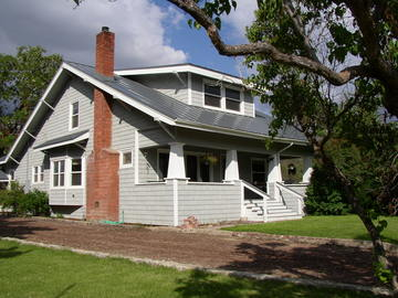 552070 Anderson Ranch Road, Bieber, CA 96009
