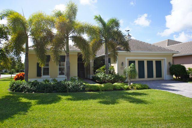 2045 AUTUMN LANE, VERO BEACH, FL 32963