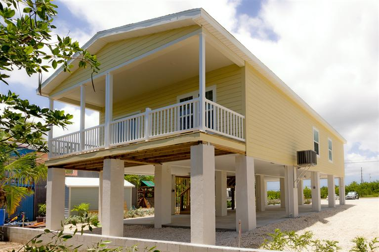 Key West Commercial Real Estate For Sale Residential
