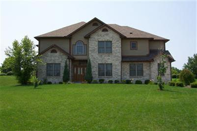 9961 Stonemead Way, Dayton, OH 45458