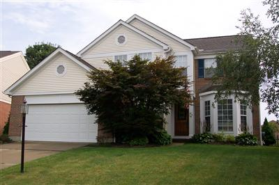 213 Bold Forbes Road, Loveland, OH 45140