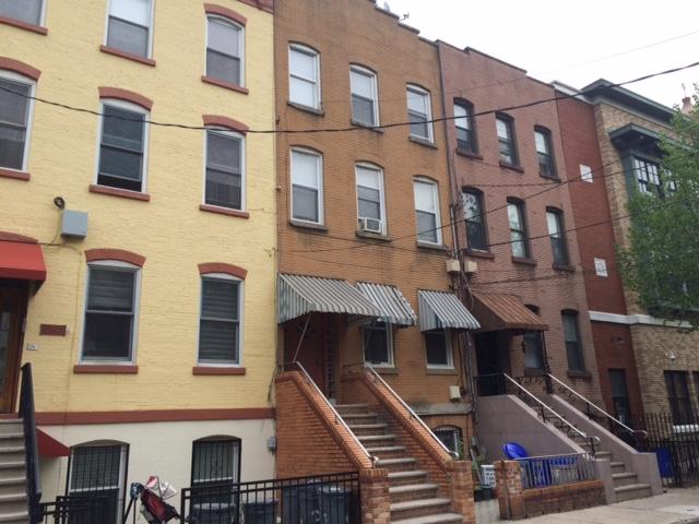 Redential Rentals Apartment Condos Rental Hoboken Nj