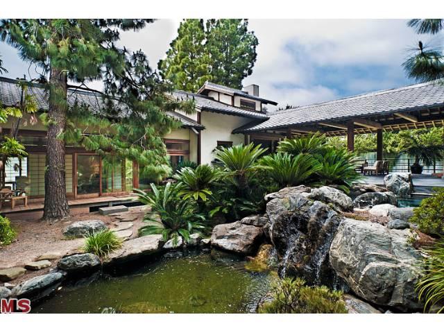 914 Hartford Way, Beverly Hills, CA 90210