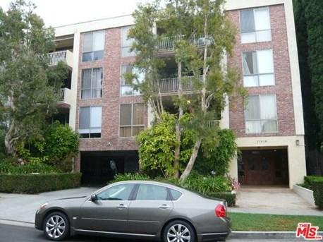 11918 Kiowa Ave 103, Los Angeles, CA 90049