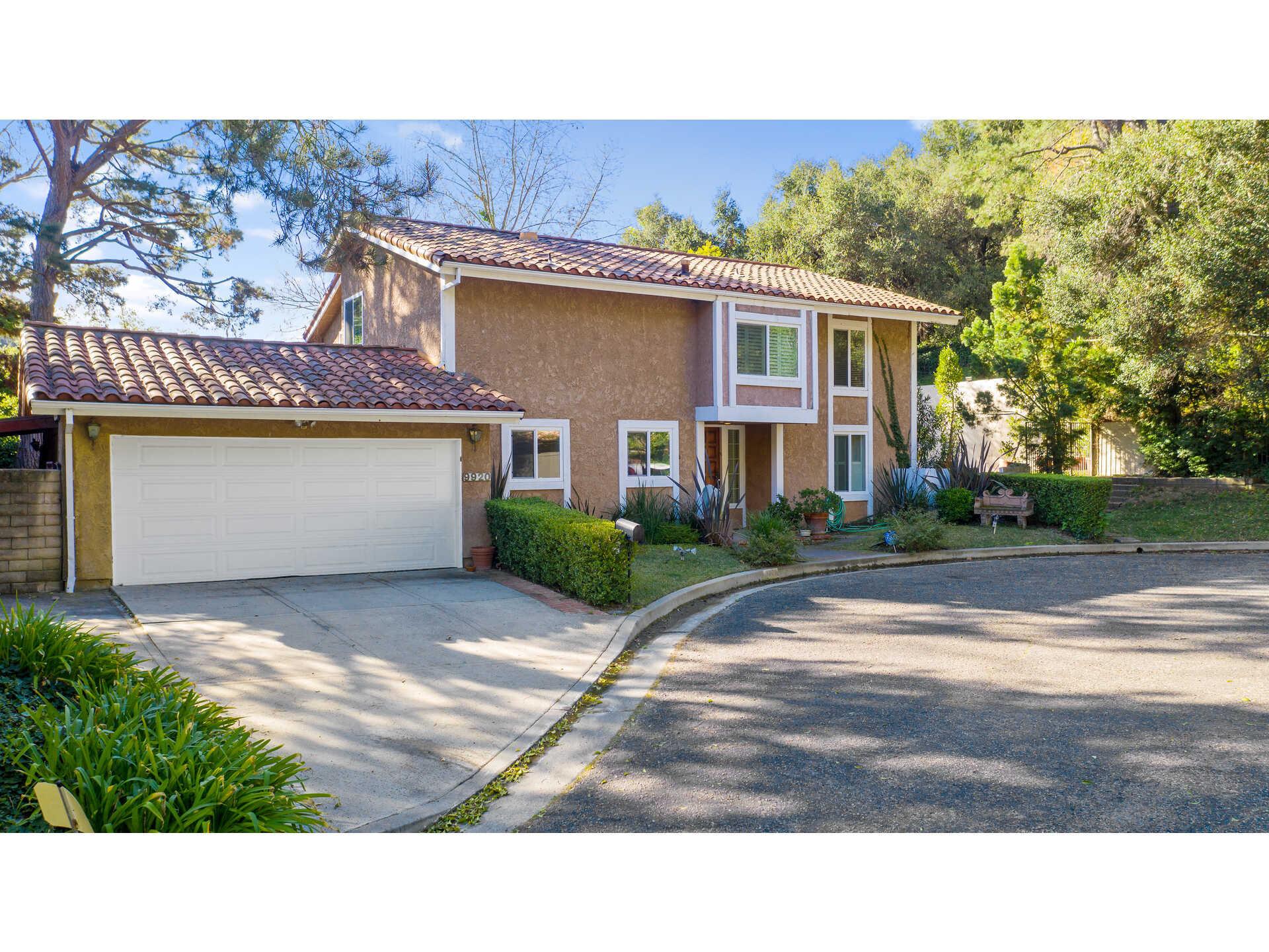 9920 Lancer Court, Beverly Hills , CA 90210
