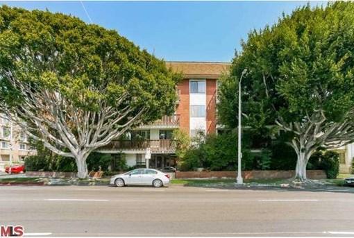 8871 Burton Way 101, West Hollywood, CA 90048