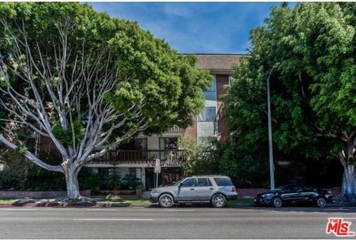 8871 Burton Way 305, West Hollywood, CA 90048