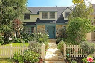 324 S Linden Drive, Beverly Hills, CA 90212