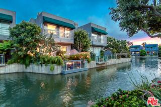 650 Harbor Street 4, Venice, CA 90291