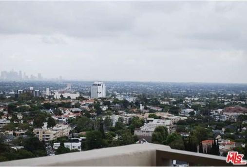 2170 Century Park East 1209S, Los Angeles, CA 90067