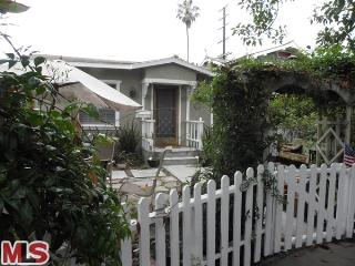 733 Marco Place, Venice, CA 90291