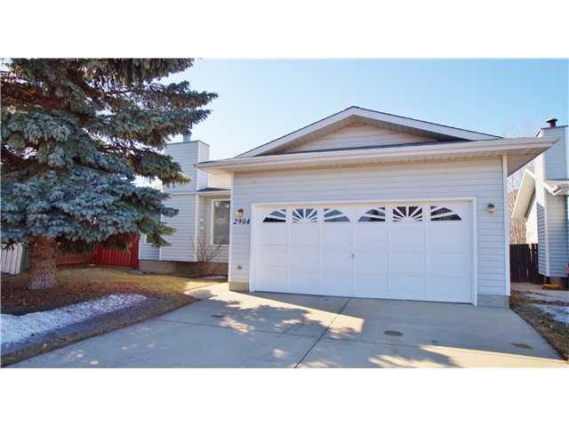 2904 49 A St., Edmonton,