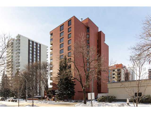 10050 118 St. 7B, Edmonton,