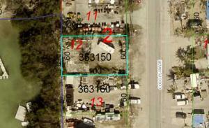 35 Coco Plum, Marathon, FL 33050