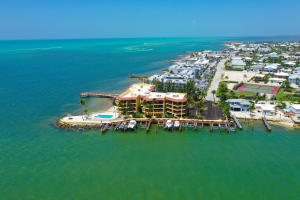 101 E Ocean Drive C201, Key Colony Beach, FL 33051