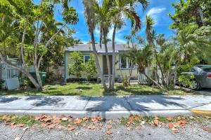 3628 Duck Ave, Key West, FL 33040